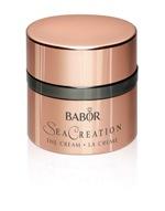 Cosmetica_Babor_seacreation_cream