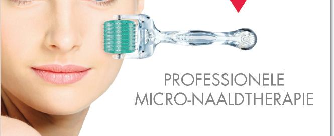 huidverbetering_micro_needling